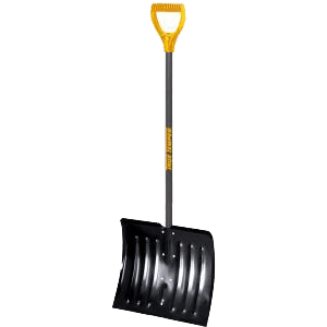 True-temper-snow-shovels-ice-scrapers-1640700-64 300